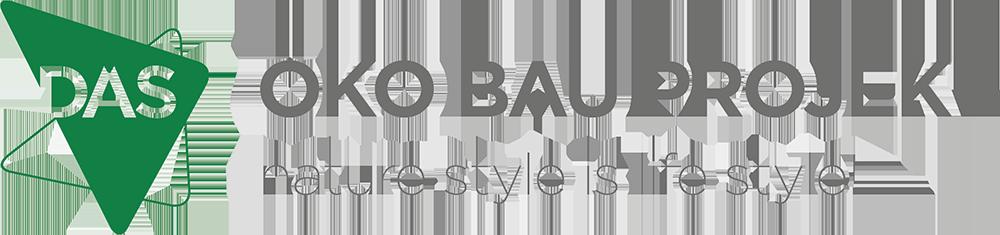 logo_dasoekobauprojekt